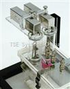 TSE代谢笼传感器技术