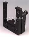方形镜片架OMLH120/OMLH120-160