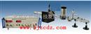 微波段电子自旋共振实验仪 北京