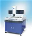 MV-6060CNC影像測量儀