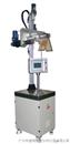 小型精密吹膜单元丨小型吹膜机丨挤出吹膜机