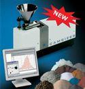 多功能粒径及形态分析仪Camsizer