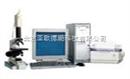 纤维细度分析仪/纤维细度定量分析 /纤维形态分析仪/纤维分析仪/纤维细度仪