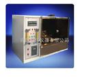 热防护性能测试仪yq