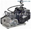 MSA 100EFI1高压呼吸空气压缩机