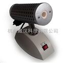 重庆快速灭菌接种仪 无火焰高温灭菌器 小型红外线灭菌器