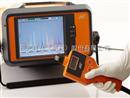 聚光便携式气相色谱-质谱联用仪