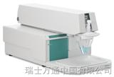 CVS电镀添加剂专用测定仪