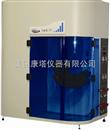 水蒸汽吸附分析仪