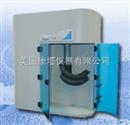 水蒸汽动态吸附分析仪