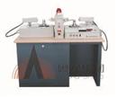 YX-200型X射线晶体定向仪