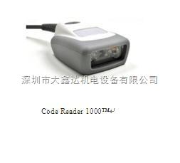 深圳市大鑫达机电设备有限公司