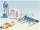 FS-600N超声波细胞组织处理仪