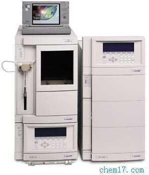 上海华运分析仪器有限公司