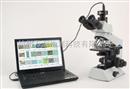 万深MIA-F型藻类计数仪(多功能生物监测仪、单细胞计数仪)