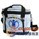 冷藏包、疫苗箱、胰岛素专用包(疫苗专用)HT0910