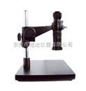 显微镜,苏州显微镜