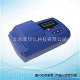 便携式氨氮现场测定仪